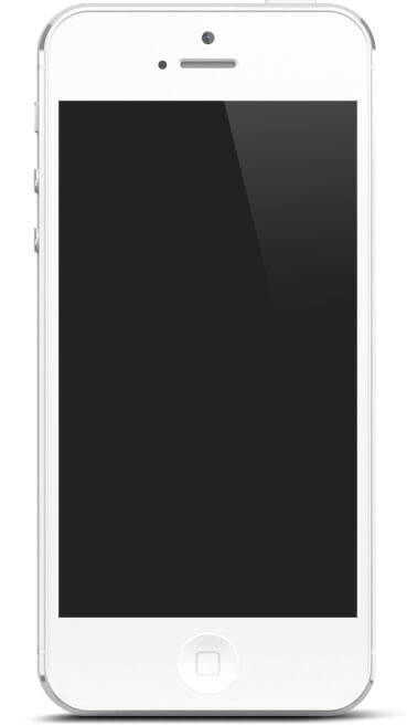 iPhone Device